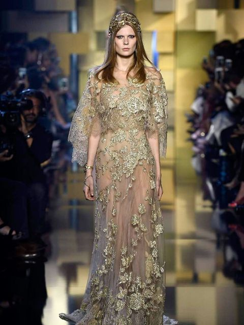 elie-saab-couture-aw-2015-look-3