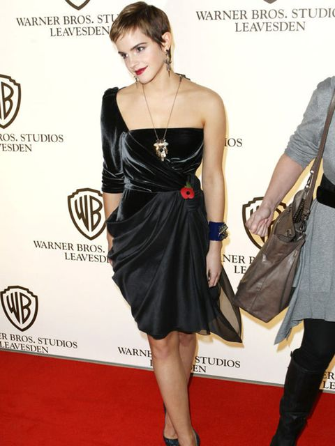 """<p><a href=""""http://www.elleuk.com/starstyle/style-files/%28section%29/emma-watson"""">Emma Watson</a> wowing in <a href=""""http://www.elleuk.com/catwalk/collections/vionnet/spring-summer-2011"""">Vionnet</a></p>"""