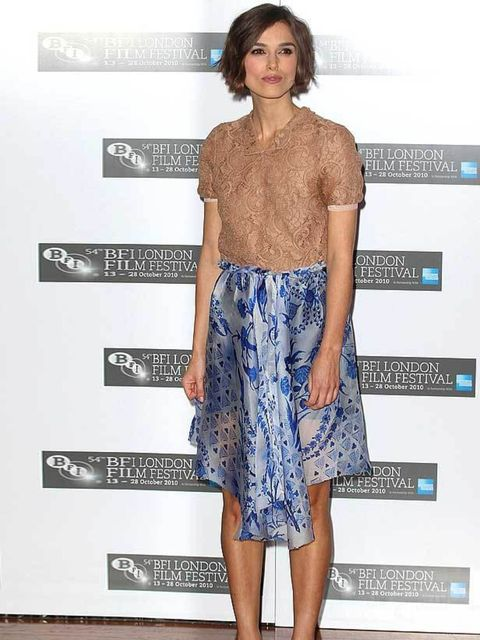 """<p><a href=""""http://www.elleuk.com/starstyle/style-files/%28section%29/keira-knightley/%28offset%29/0/%28img%29/693978"""">Keira Knightley</a> wearing a <a href=""""http://www.elleuk.com/catwalk/collections/rodarte/spring-summer-2011/collection"""">Rodarte</a> Spri"""