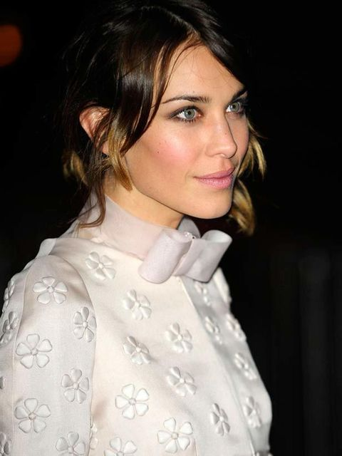 "<p><a href=""http://www.elleuk.com/starstyle/style-files/%28section%29/Alexa-Chung"">Alexa Chung</a> in <a href=""http://www.elleuk.com/catwalk/collections/valentino/autumn-winter-2010"">Valentino</a> at the GQ Awards </p>"