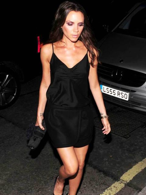 <p>Victoria Beckham</p>