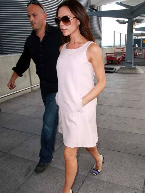 "<p><a href=""http://www.elleuk.com/starstyle/style-files/%28section%29/victoria-beckham"">Victoria Beckham</a> wearing <a href=""http://www.elleuk.com/catwalk/collections/miu-miu/autumn-winter-2010"">Miu Miu</a> shoes</p>"