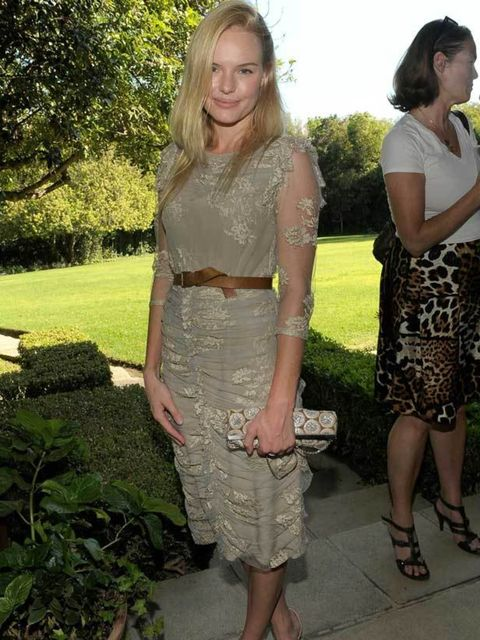 """<p><a href=""""http://www.elleuk.com/starstyle/style-files/%28section%29/kate-bosworth/%28offset%29/12/%28img%29/140881"""">Kate Bosworth</a> in <a href=""""http://www.elleuk.com/catwalk/collections/burberry-prorsum/autumn-winter-2010"""">Burberry Prorsum </a></p>"""