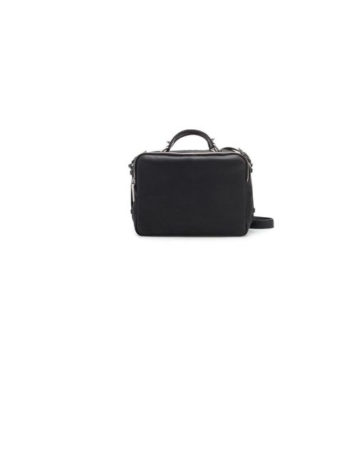"<p><a href=""http://www.zara.com/webapp/wcs/stores/servlet/product/uk/en/zara-S2012/189512/828243/CITYBAG%2BWITH%2BZIPS"">Zara</a> 'Citybag', £29.99</p>"