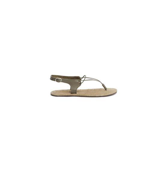 "<p><a href=""http://www.emuaustralia.com/store/women/footwear/nowra.html"">EMU Australia</a> 'Nowra' sandals, £65</p>"