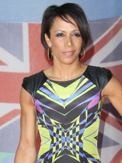 <p>Aries 21 March – 20 AprilKelly Holmes born 19 April 1970 won gold in the 800 and 1500 meters events at the 2004 Summer Olympics in Athens.</p>