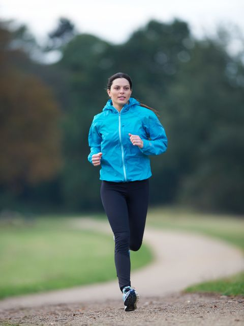 "<p><strong>What:</strong> If a marathon sounds too much like hard work then head to <a href=""http://www.parkrun.org.uk/home"">parkrun.org.uk</a>. They organise weekly 5km timed runs that are free.</p><p>Simply browse the events listings around the country,"