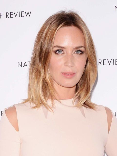"<p>Click <a href=""http://www.elleuk.com/star-style/news/behind-the-cover-emily-blunt"">here</a> to go behind-the-scenes on the Emily Blunt cover shoot</p>"