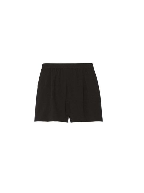 Tibi shorts, £260 available at Net-a-porter