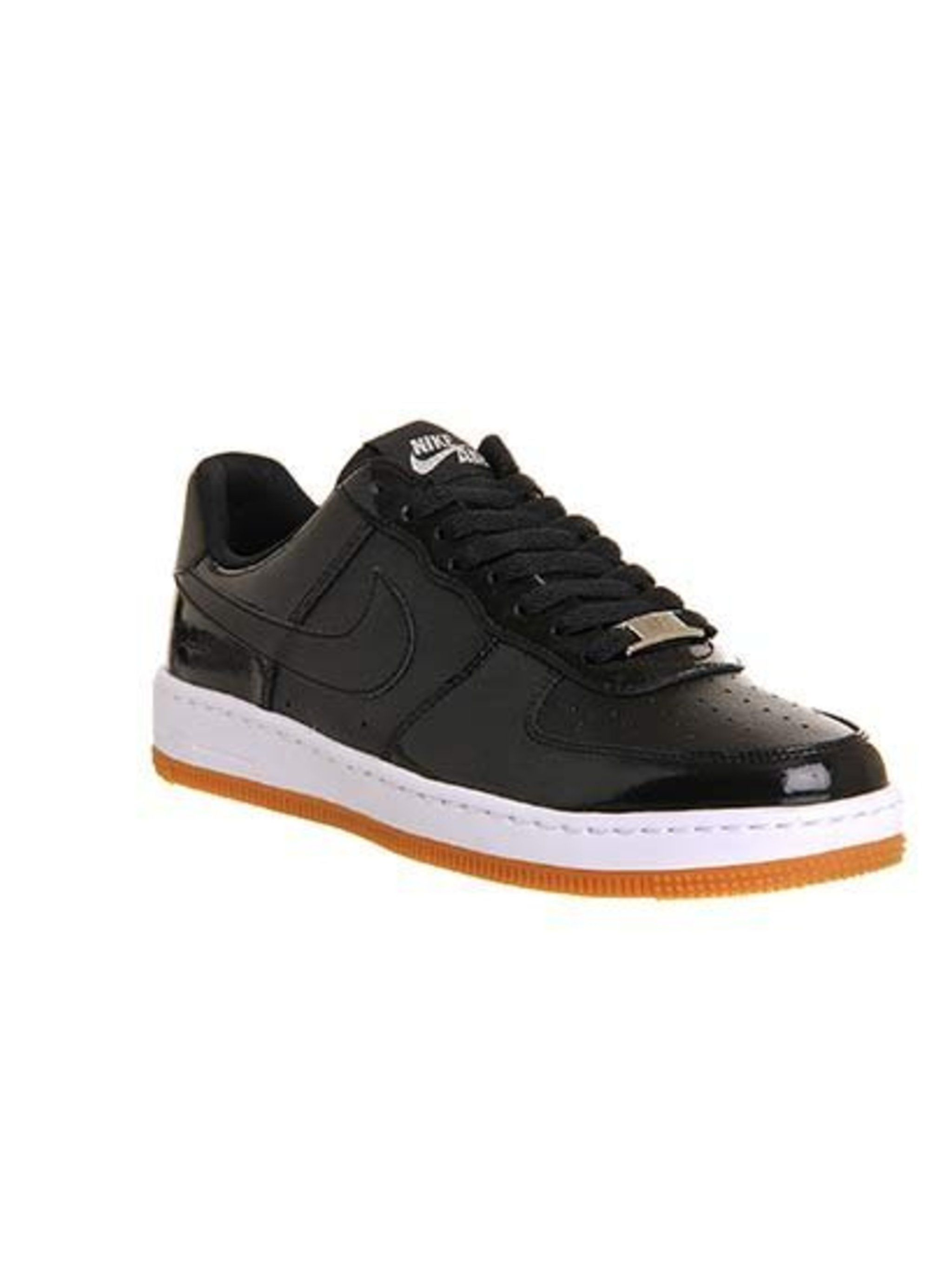 nike air force 1 bimba