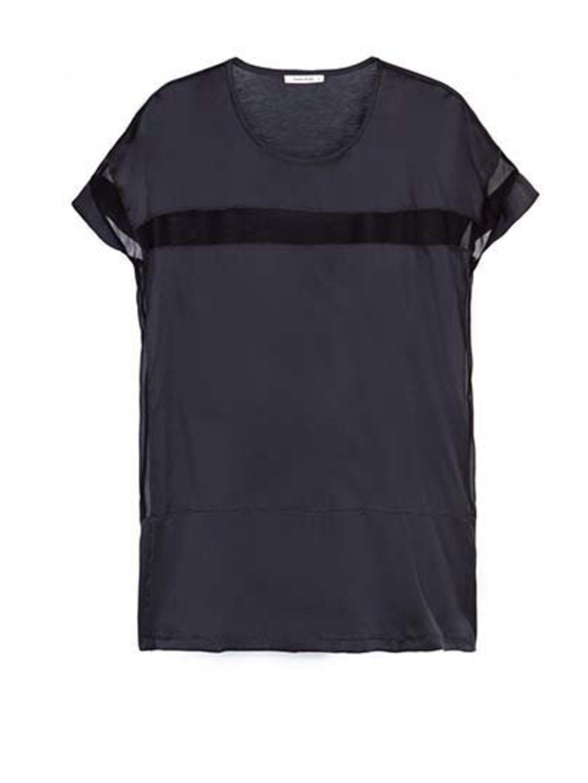 Bimba Y Lola T-shirt, £90.