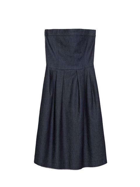 Zara £35.99