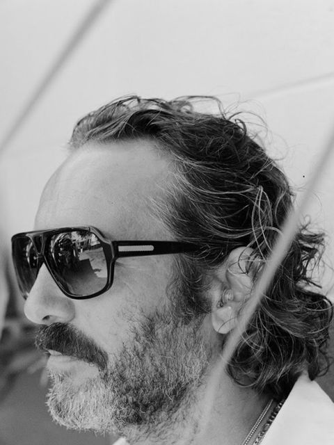 <p>NIGHTLIFE: DJ Harvey at Ministry of Sound</p>  <p>As comebacks go, this one is somewhat of a double whammy. First off, the venue: Ministry is having quite the renaissance thanks to a new 60-speaker Dolby Atmos soundsystem (the world's first surro