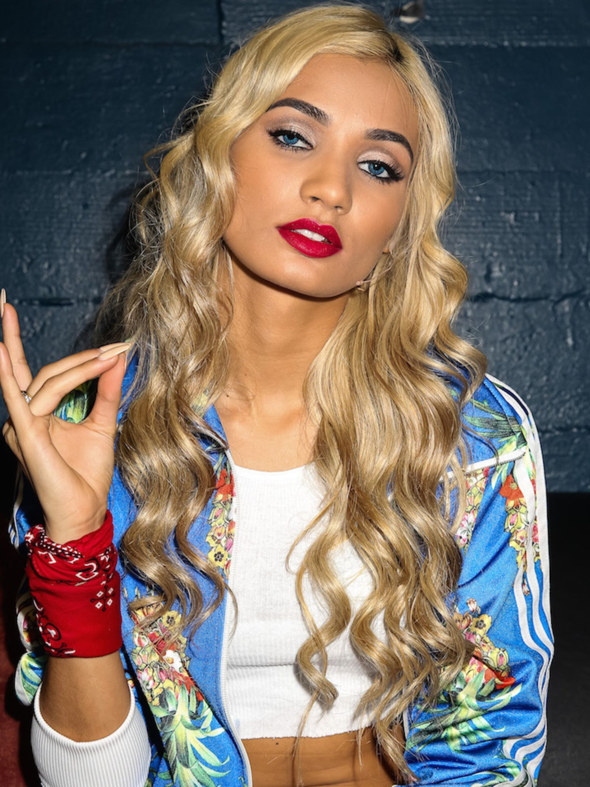 Snapchat Pia Mia nude (32 photos), Topless, Sideboobs, Instagram, braless 2006