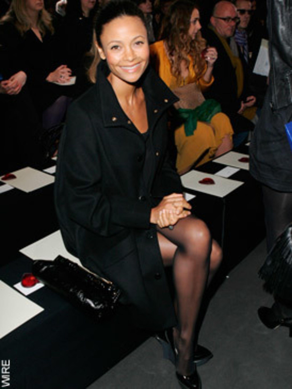 <p>Thandie Newton</p>