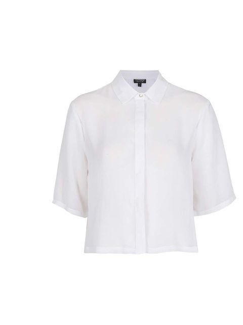 "<p>this<a href=""http://www.topshop.com/webapp/wcs/stores/servlet/ProductDisplay?beginIndex=1&viewAllFlag=&catalogId=33057&storeId=12556&productId=9644348&langId=-1&sort_field=Relevance&categoryId=208524&parent_categoryId=20"