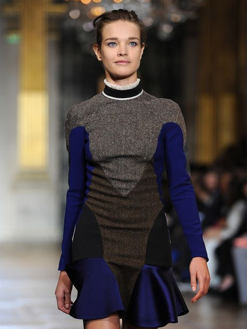 <p>10) <strong>Natalia Vodianova</strong> makes it into the top 10 this year with earnings of $4m.</p>