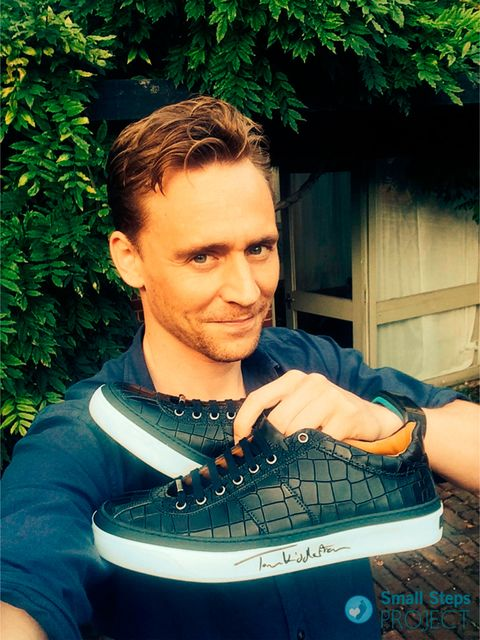 "<p><a href=""http://www.smallstepsproject.org/portfolio/tom-hiddleston/"">Tom Hiddleston</a></p>"
