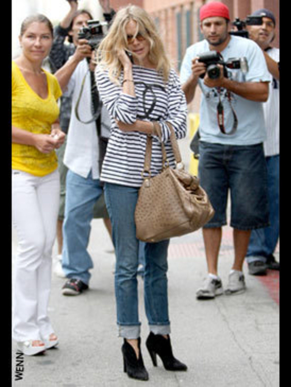 <p>Sienna Miller</p>
