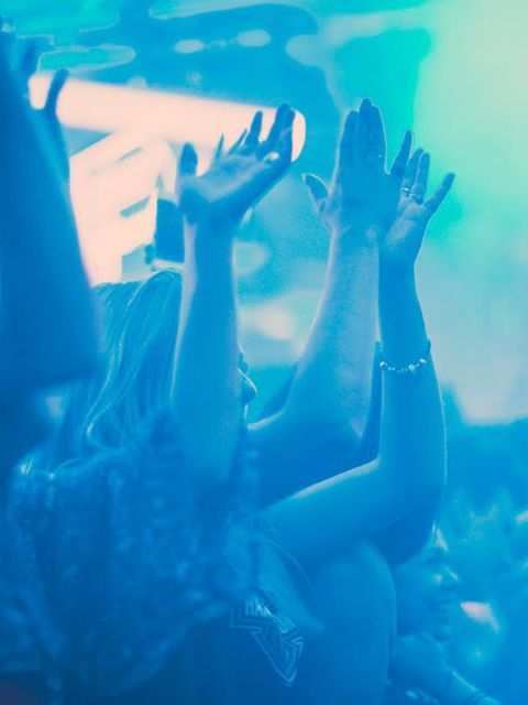 <p>NIGHTLIFE: Numbers</p>  <p>Haven't you heard? It's party season. So act accordingly, and get yourself along to this latest instalment of the now-legendary club night The Hydra. They're hosting Glasgow party starters Numbers at Studio Spaces – which mea