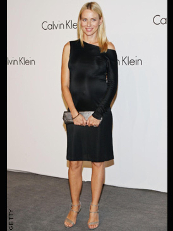 <p>Cate Blanchett</p>