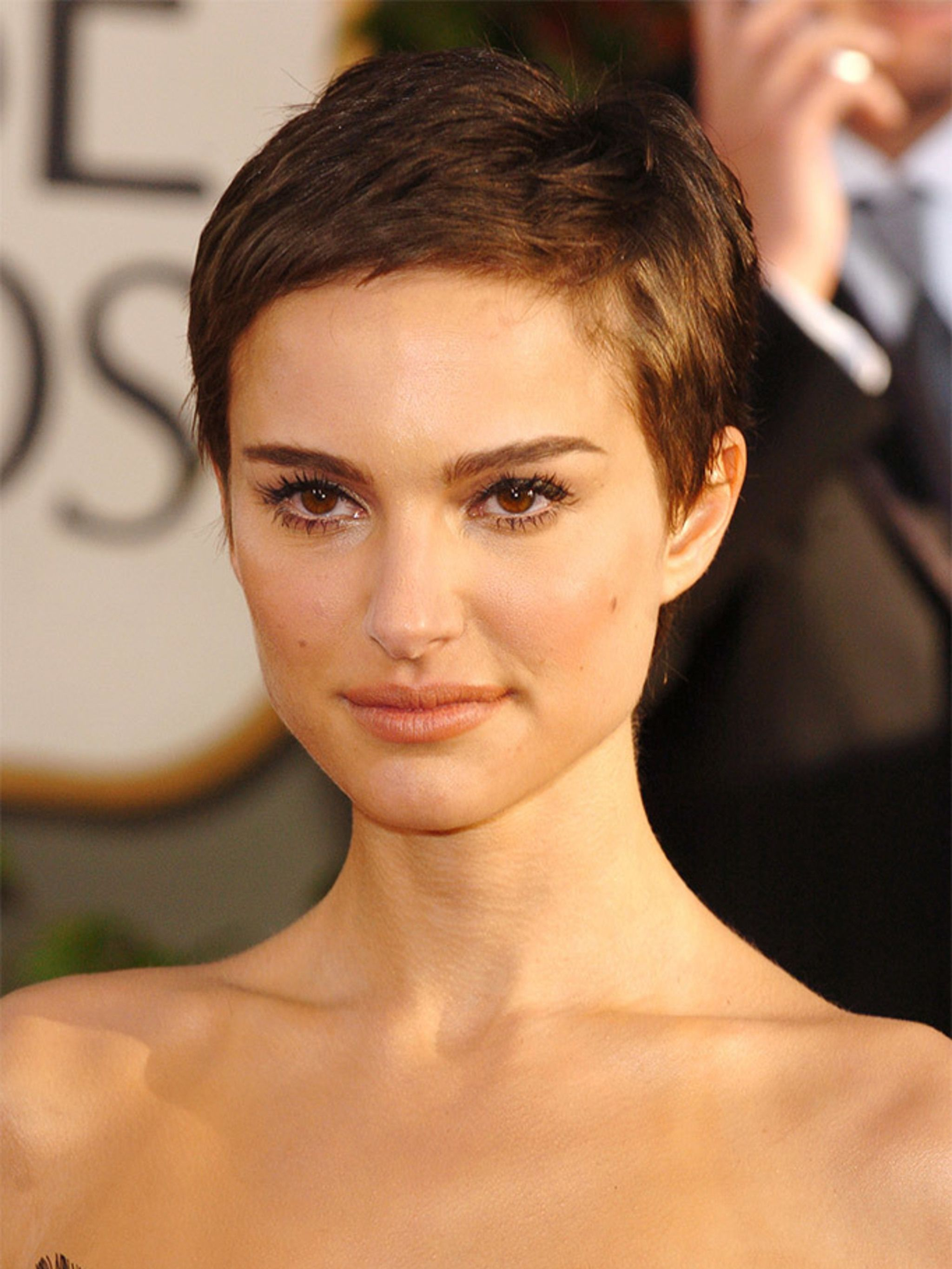 Natalie Portman naked (19 photo), leaked Tits, Snapchat, underwear 2017