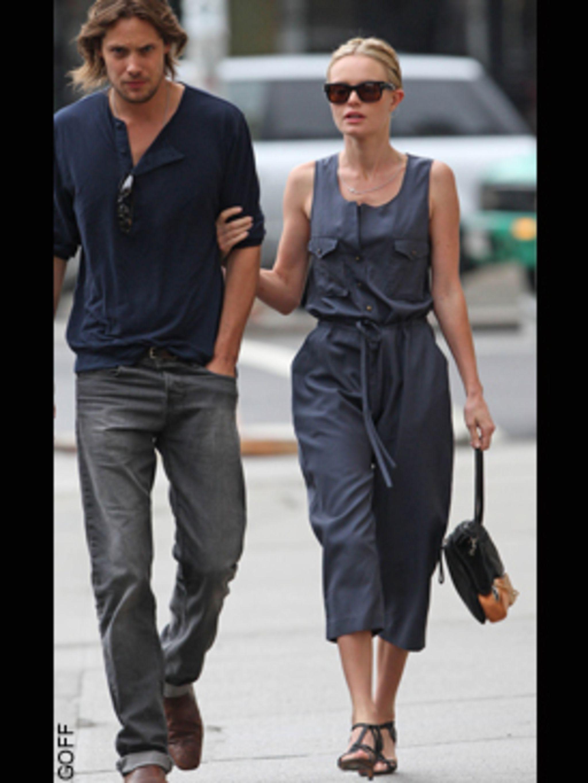 <p>Kate Bosworth</p>