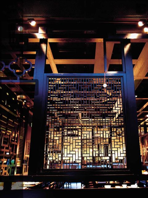 <p><strong>Dim Sum Sundays</strong></p><p>Dim Sum Sundays has a ring to it, doesn't it? And we're certain this new eating experience is going to taste even better than it sounds. The Hakkasan group are offering a feast of authentic dim sum dishes accompan