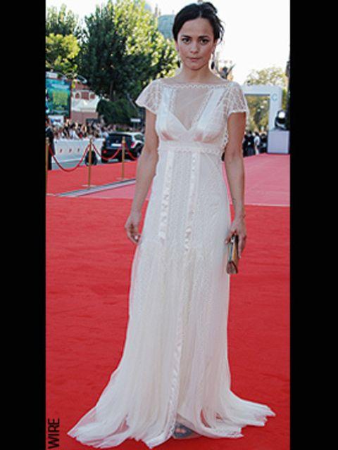 <p>Alice Braga</p>