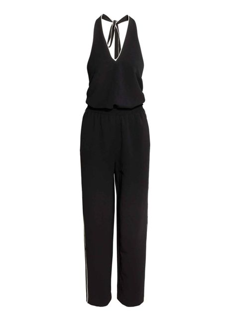 """<p>Jumpsuit, <a href=""""http://www2.hm.com/en_gb/productpage.0399100001.html"""" target=""""_blank"""">£39.99</a></p>"""
