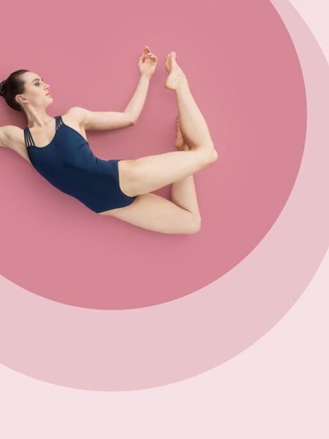 "<p><strong>PEPPER & MAYNE</strong></p>  <p>Want to get into ballet barre? You could do worse than kit yourself out at Pepper & Mayne. Launched in 2013, elegant activewear has always been their speciality.</p>  <p>Available at <a href=""https://www.wolfandb"