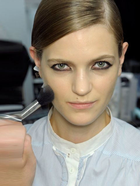 "<p>We're all guilty of it&#x3B; hoarding our favourite make-up for much longer that we actually should. In fact 17% of us readily admit to owning a mascara for (a shocking) <em>eight years</em>. And as for lipsticks? Those <a href=""http://www.elleuk.com/beauty"