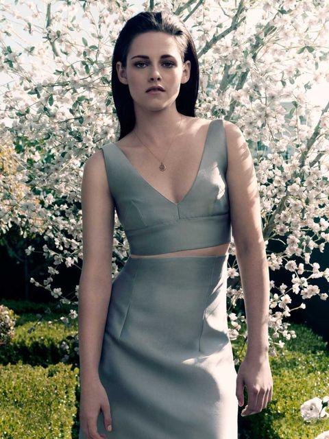 June-Kristen,-credit-David-Slijper