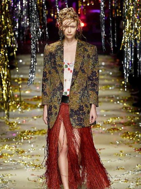 vivienne-westwood-autumn-winter-2015-look-1