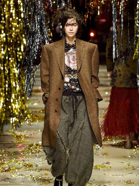 vivienne-westwood-autumn-winter-2015-look-2