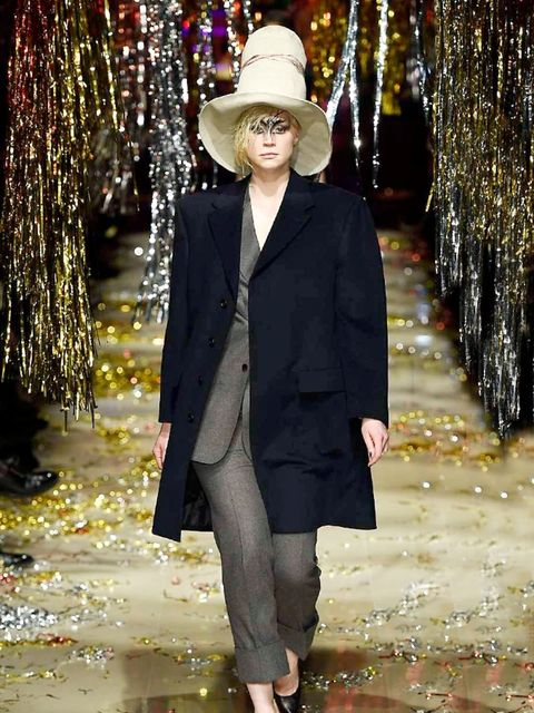 vivienne-westwood-autumn-winter-2015-look-3