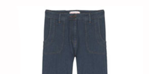 1287935374-wide-leg-denim-spring-summer-2007