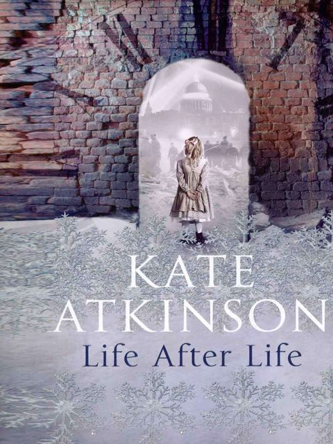 <p>Atkinson's novel Life After Life begins during a snowstorm in 1910. A baby is born and dies before she has had a chance at life. But what if the end is not final? Given another chance, would you want to take it?</p>