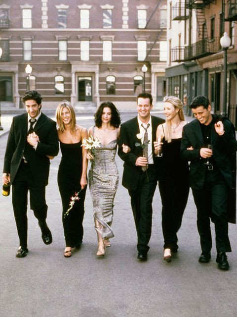 Clothing, Coat, Trousers, Standing, Suit, Outerwear, Formal wear, Style, Dress, Suit trousers,