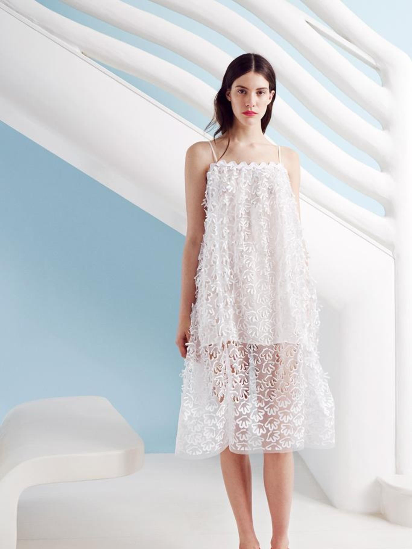 Perfect Lanvin Wedding Dresses Pattern - All Wedding Dresses ...
