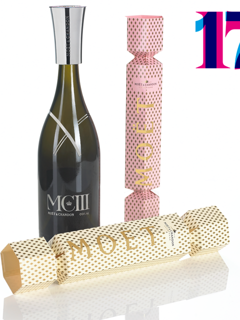 <p>17th December&nbsp&#x3B;</p>