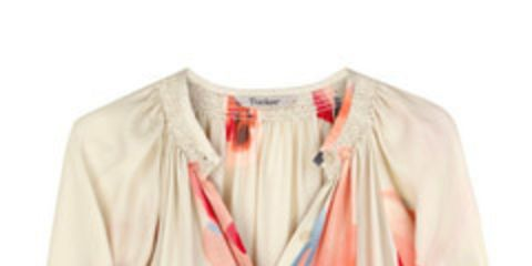1287928599-best-buys-blouses