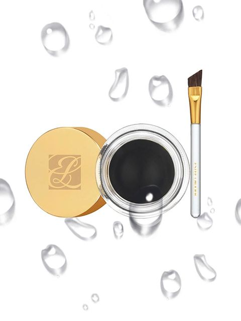"""<p><a href=""""http://www.esteelauder.co.uk/product/635/13704/Product-Catalog/Makeup/Eyes/Eyeliners/Double-Wear/Stay-in-Place-Gel-Eyeliner/index.tmpl?77tadunit=8f2e1210&77tadvert=20387734625&77tkeyword=&77tentry=prod_listing_PPC&gclid=CJ_cycX"""