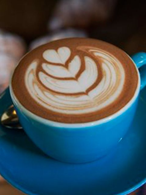 """<p>DRINK: The London Coffee Festival</p>  <p>Ah, sweet, sweet caffeine. Giver of limitless energy, source of late-night inspiration when writing to deadline (who, us?) – and cause for a whole lot of hoopla this weekend when the <a href=""""http://Londoncoffe"""