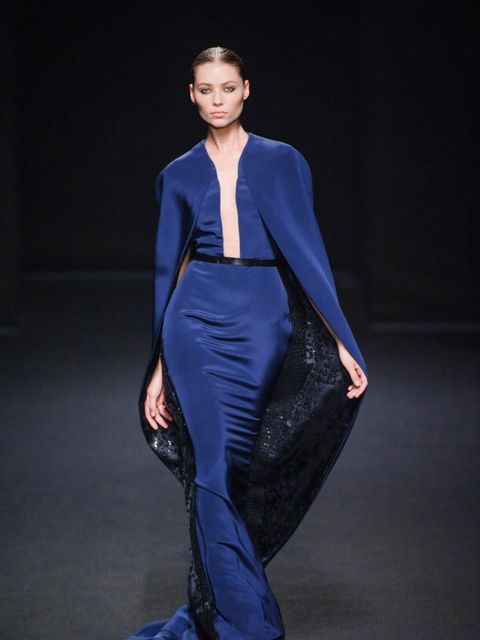 1372781603-stephane-rolland-couture-autumn-winter-13-009