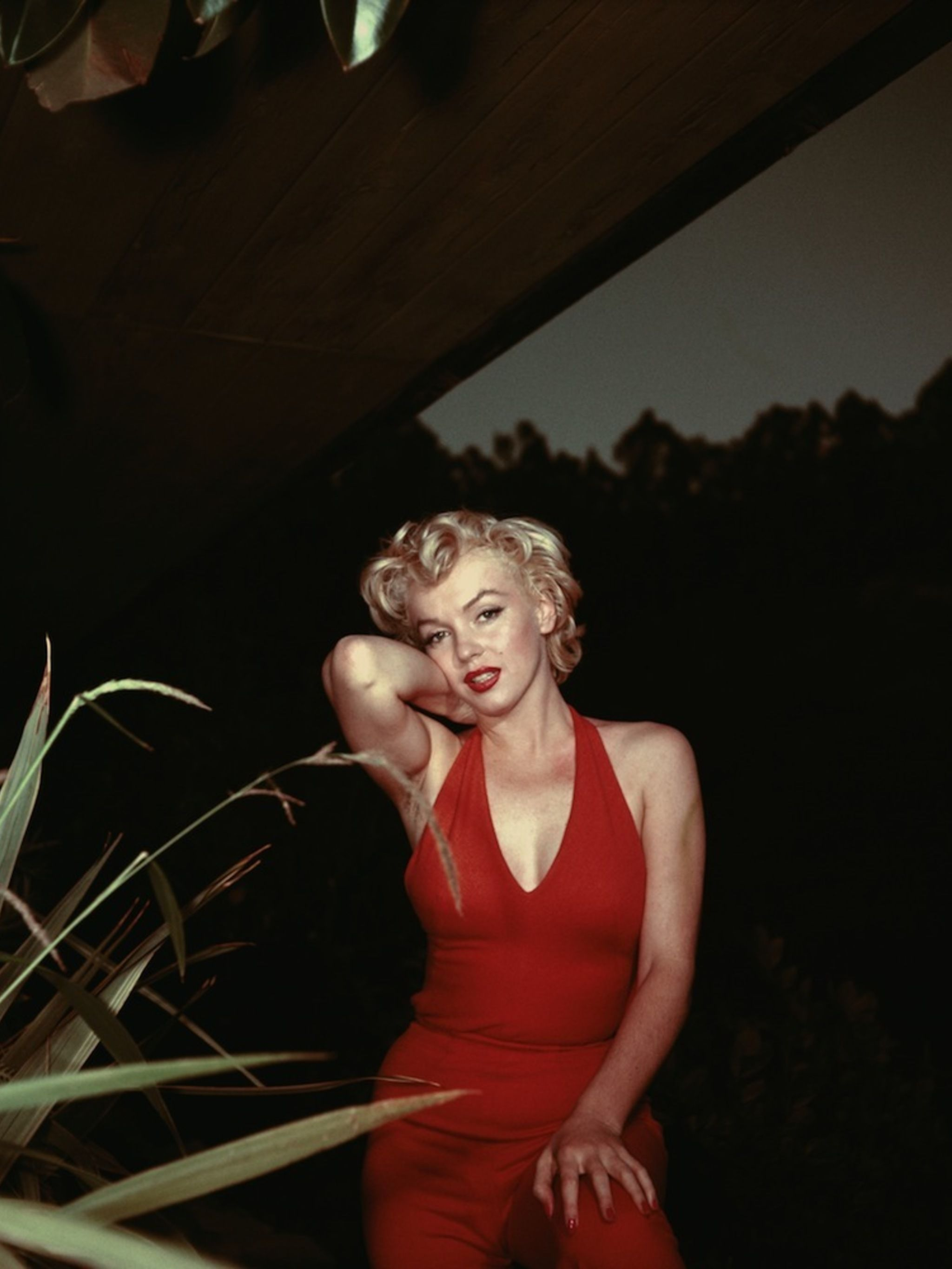 16 Beautiful Photos Of Marilyn Monroe