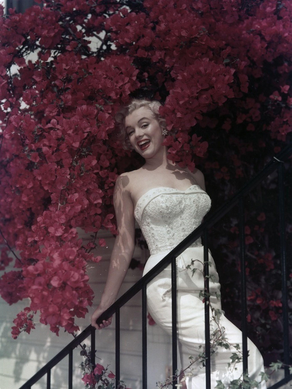 e27a5ff9f2 16 Beautiful Photos Of Marilyn Monroe