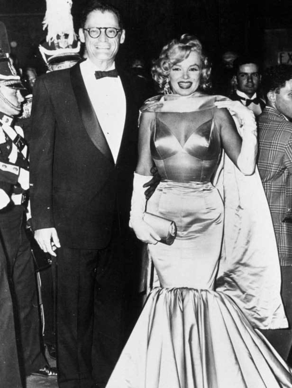 16 Beautiful Photos Of Marilyn Monroe