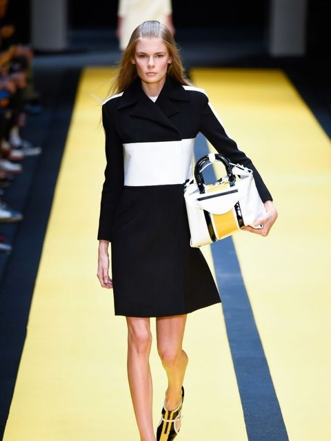 carven_ss15_01