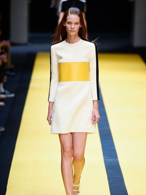 carven_ss15_02